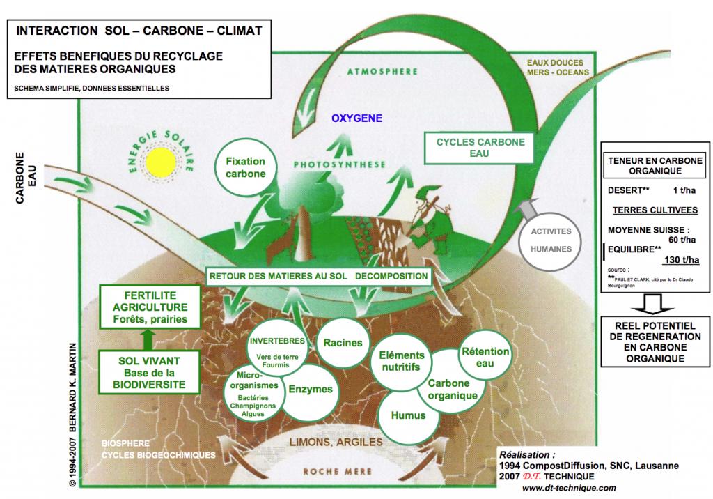 cycles-carbone-eau-agriculture